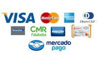 Tarjetas-mercado-pago-400x250